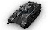AnnoG96_VK3002M.png