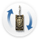 Menu_icon_controls.png