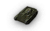 AnnoR43_T-70.png