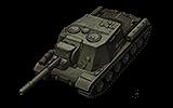 AnnoR47_ISU-152.png