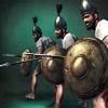 Carthaginian Phalanx