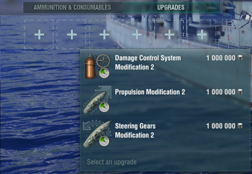 Wows_Ship_Upgrades_2.png
