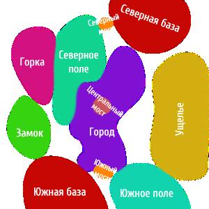 Эрленберг_слой_(условные_обозначения).png