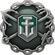 Icon_achievement_WGSPB_STAFF.png