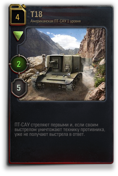 секреты для игры world of tanks