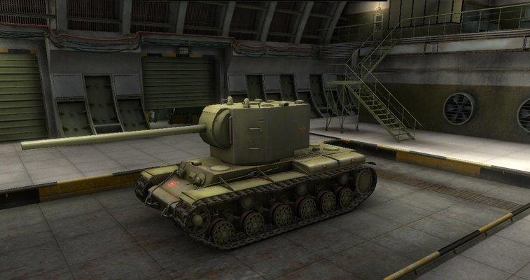 Игра мир танков как заработать много денег