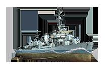 Ship_PASD508_Kidd.png