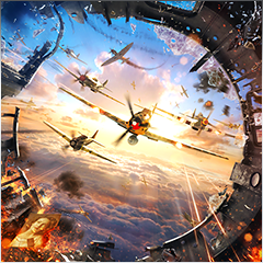 GamePromo_World_of_Warplanes.png