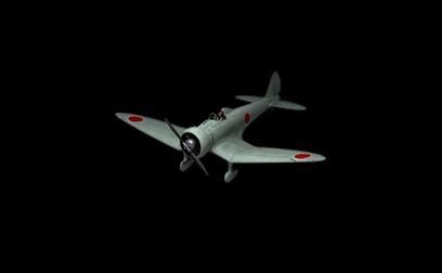 A6M2 Reisen — WarThunder-Wiki