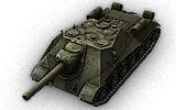 USSR-Object_704.png