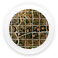 Иконка_Карты_(WoWP).png