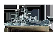 Ship_PASC508_Wichita.png