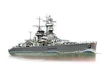 Ship_PGSC506_Admiral_Graf_Spee.png