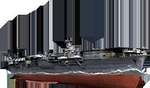 Ship_PJSA011_Hiryu_1942.png