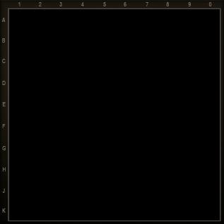 Разметка_мини-карты.png
