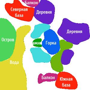Рудники_слой_(условные_обозначения).png