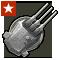 Icon_modernization_PCM046_Special_Mod_I_Yamato.png