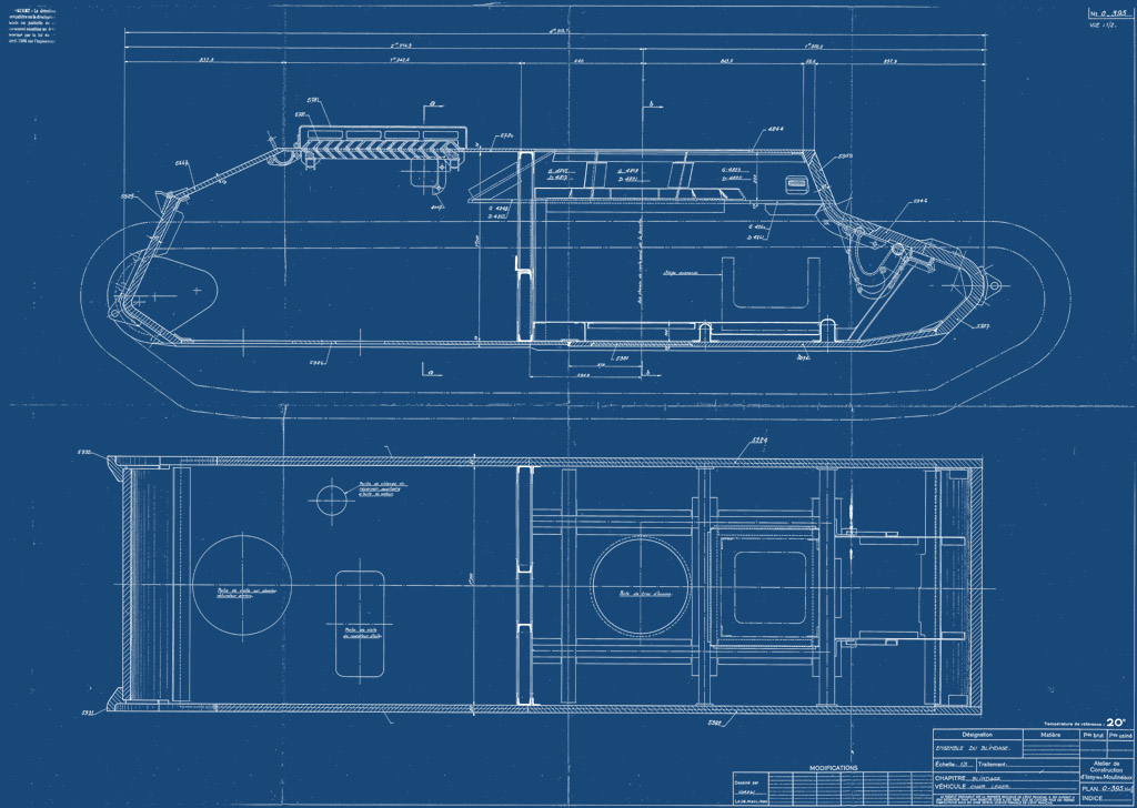 Improved_AMX_38_hull,_drawing_0-395,_14.3.1940.jpg