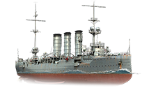 Ship_PGSC103_Kolberg.png