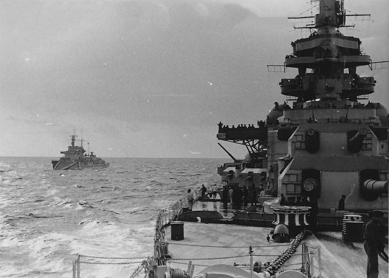Файл:Tirpitz history-15.jpg