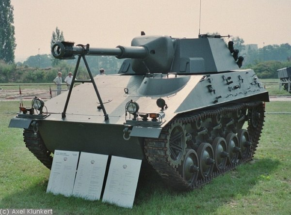 Файл:Spähpanzer SP I C foto 2.jpg