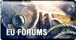 World of Warships Forum EU