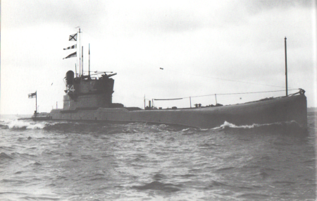 Файл:HMS L54.png