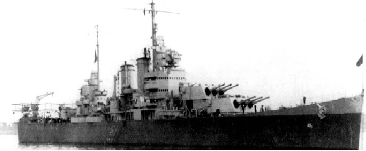 Файл:USS Wichita 10.jpeg
