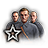 Резерв_опыт_экипажа.png