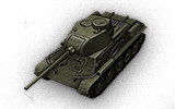 annoR108_T34_85M.png