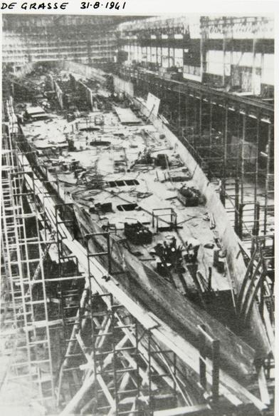 Файл:De Grasse 1942-2.jpg