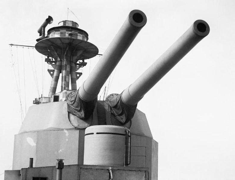Файл:HMS Terror 15 inch guns 1915 IWM SP 1612.jpg