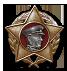 MedalPoppel1.png