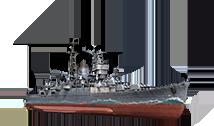 Ship_PJSC009_Mogami_1935.png