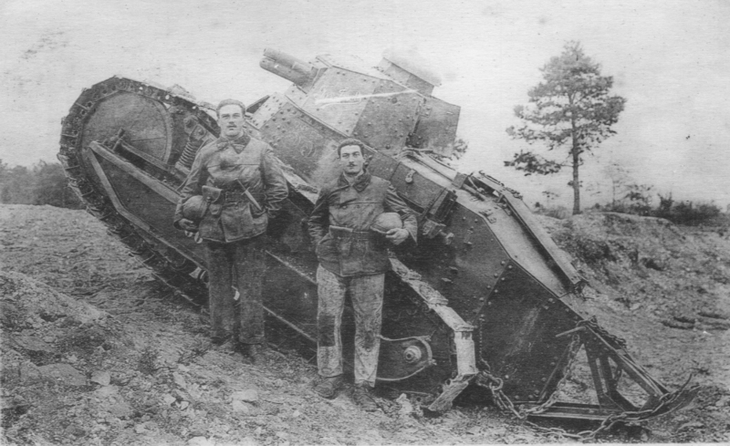 File:Renault FT 37mm SA18 - 22 6 - 8.jpg