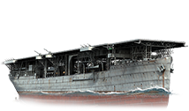 Ship_PASA004_Langley_1929.png