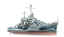 Ship_PASC006_Atlanta_1942.png