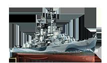 Ship_PASC006_Atlanta_1942.png