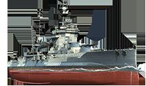 Ship_PBSB002_Warspite_1941.png
