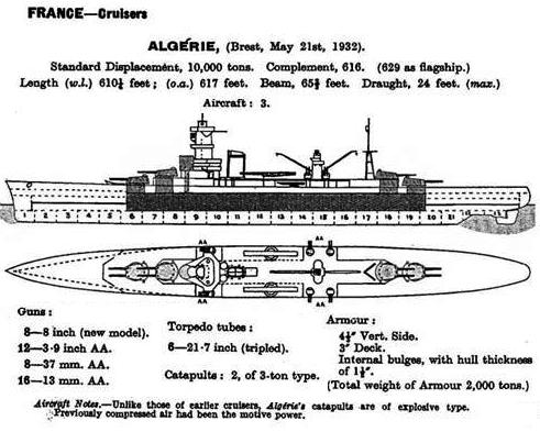 Файл:Алжир схема бронирования.PNG