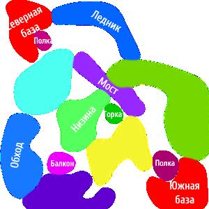 Перевал_слой_(условные_обозначения).png