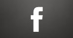 Официальная группа игры в социальной сети «Facebook»
