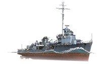 Ship_PRSD106_Pr_30_Ognevoy.png