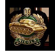 MedalNikolas_hires.png