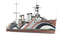 Ship_PASC045_Marblehead_1924_Asus.png