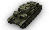 USSR-T-28.png