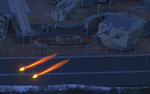Bismarck_Secondary_Armament_Other_Mechanics_Thumbnail.jpg