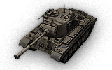 AnnoA63_M46_Patton.png
