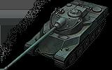 AMX 50 100