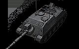 annoG112_KanonenJagdPanzer_105.png